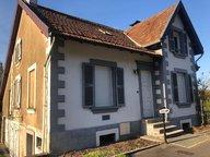 Maison à vendre F5 à Thionville - Réf. 6622165