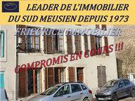 Immeuble de rapport à vendre à Saint-Mihiel - Réf. 7080917