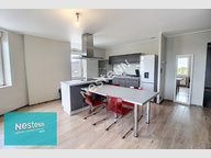 Appartement à vendre F3 à Uckange - Réf. 6097877