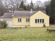 Maison à vendre F5 à Longwy - Réf. 5057493