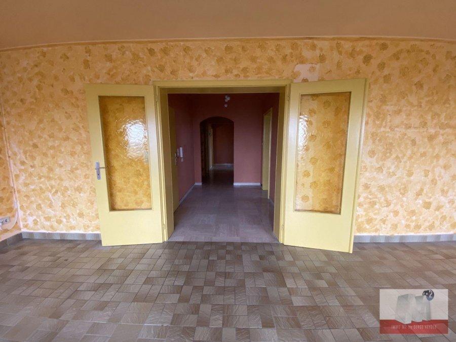 acheter appartement 2 chambres 98 m² dippach photo 5
