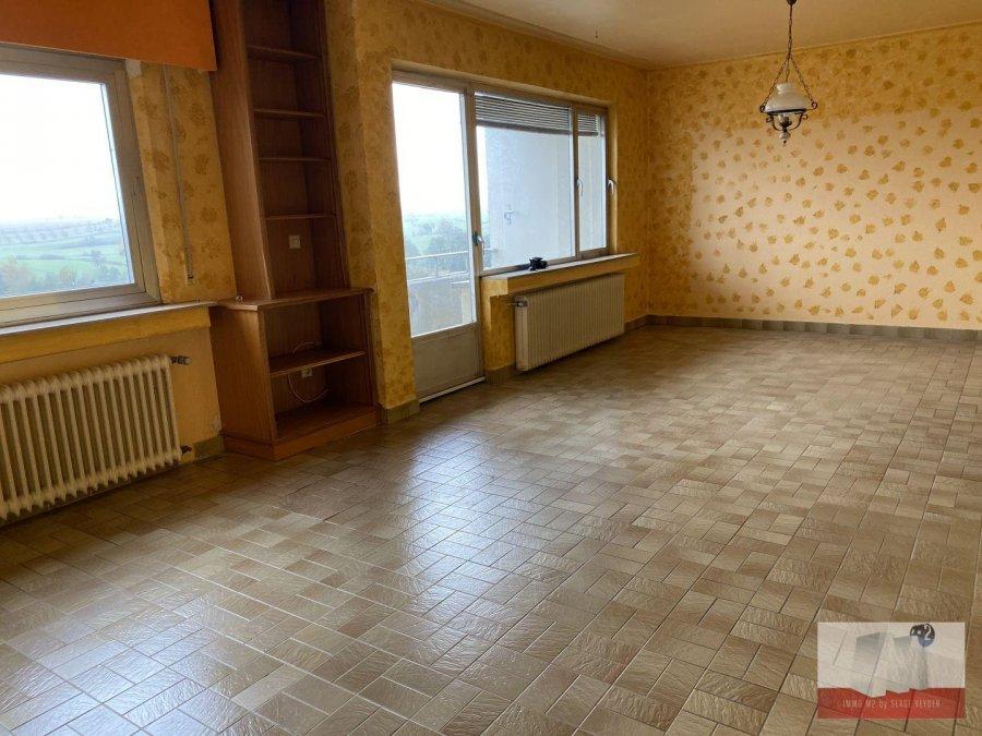 acheter appartement 2 chambres 98 m² dippach photo 4