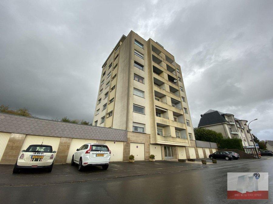 acheter appartement 2 chambres 98 m² dippach photo 1