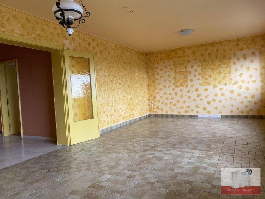 acheter appartement 2 chambres 98 m² dippach photo 2