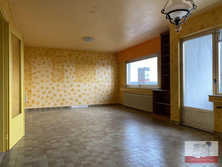 acheter appartement 2 chambres 98 m² dippach photo 3