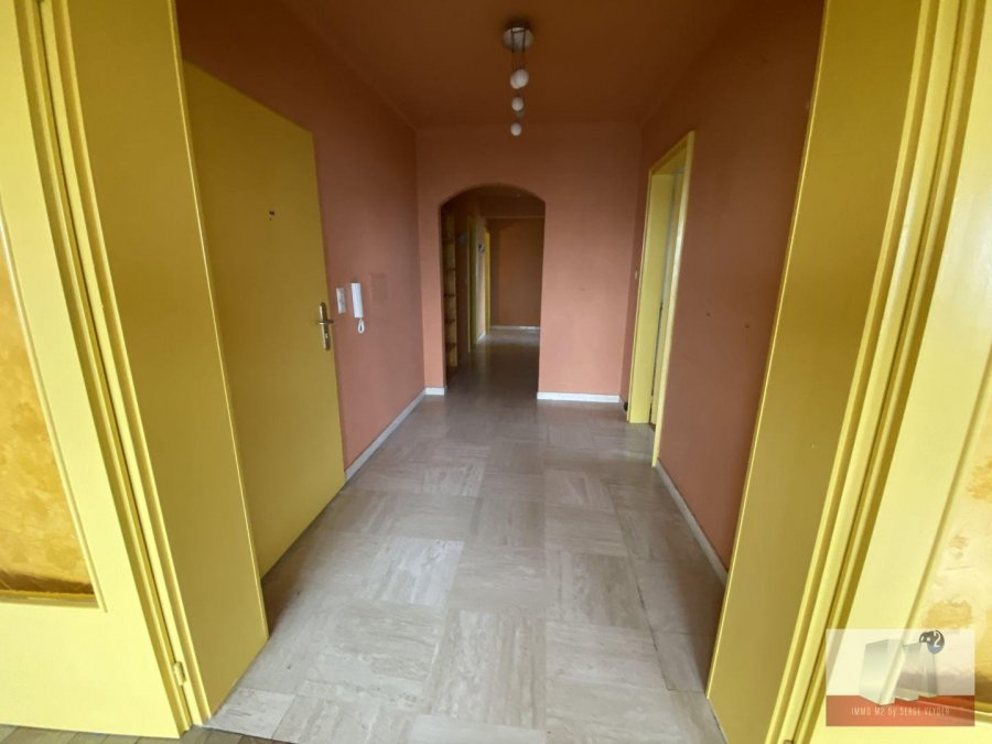 acheter appartement 2 chambres 98 m² dippach photo 6