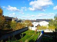 Maison à vendre F9 à Angers - Réf. 5065685