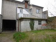 Maison à vendre F4 à Ernée - Réf. 5139413