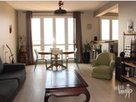 Appartement à vendre F3 à Marcq-en-Baroeul - Réf. 6523861
