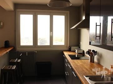 acheter appartement 3 pièces 67 m² marcq-en-baroeul photo 6