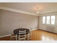 Appartement à vendre F3 à Nancy - Réf. 6589397
