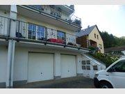Appartement à vendre 2 Pièces à Saarburg - Réf. 6527957