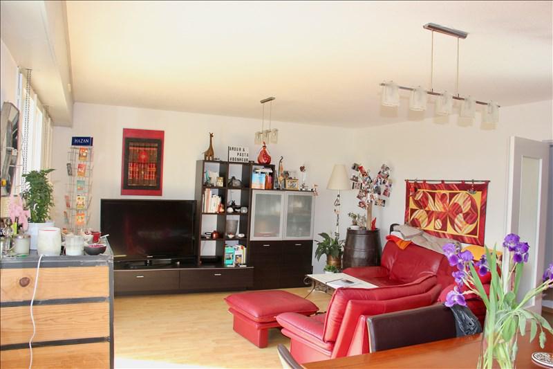 Appartement à vendre F4 à Bischheim