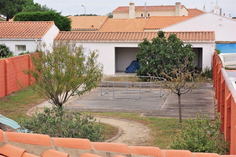 acheter maison 9 pièces 260 m² les sables-d'olonne photo 2