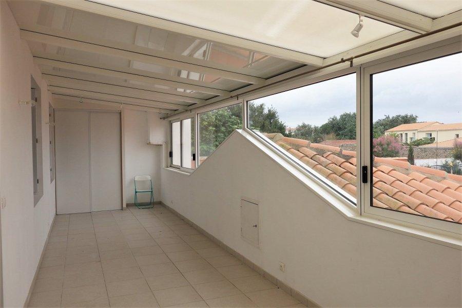 acheter maison 9 pièces 260 m² les sables-d'olonne photo 3