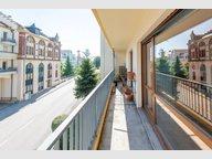 Appartement à vendre F3 à Metz - Réf. 5942229