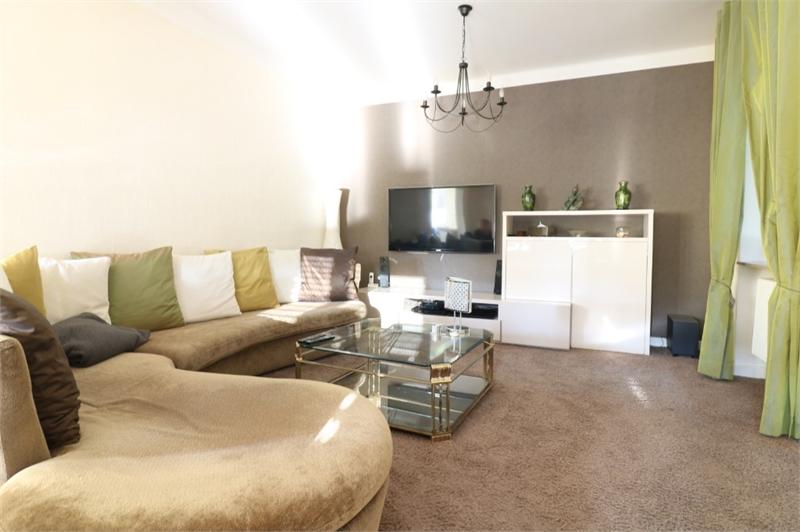 acheter maison individuelle 7 pièces 200 m² bouzonville photo 2