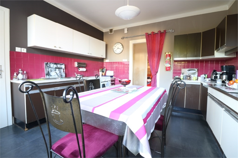 acheter maison individuelle 7 pièces 200 m² bouzonville photo 3