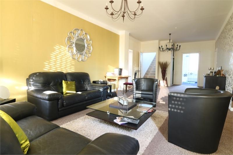 acheter maison individuelle 7 pièces 200 m² bouzonville photo 1