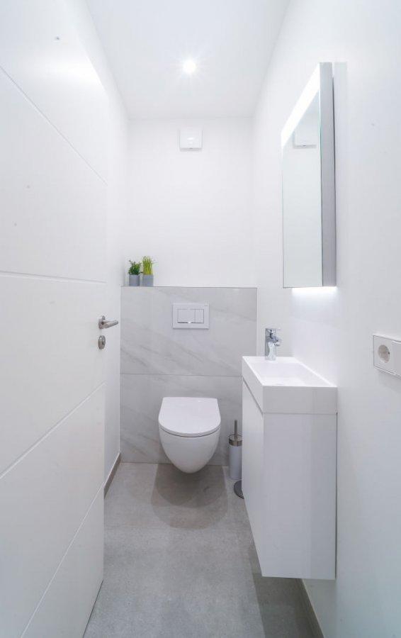 wohnung kaufen 2 schlafzimmer 83 m² strassen foto 7