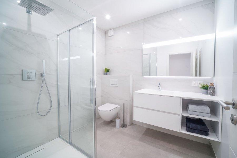 wohnung kaufen 2 schlafzimmer 83 m² strassen foto 1
