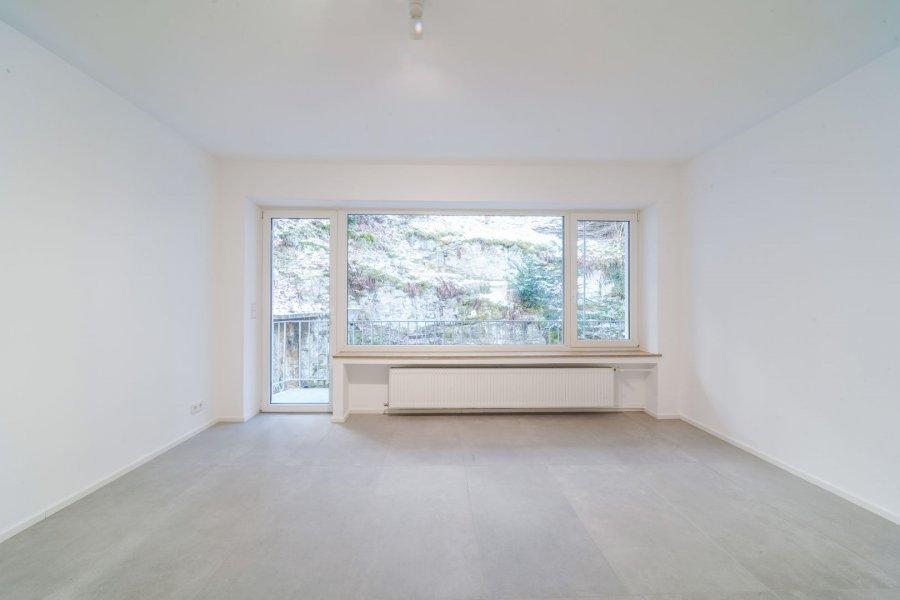 wohnung kaufen 2 schlafzimmer 83 m² strassen foto 3