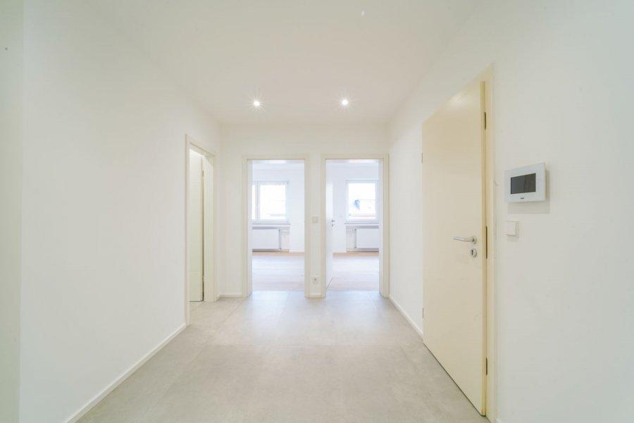wohnung kaufen 2 schlafzimmer 83 m² strassen foto 4