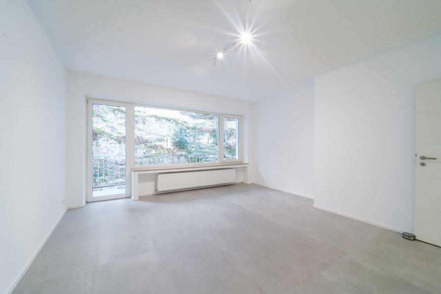 wohnung kaufen 2 schlafzimmer 83 m² strassen foto 2