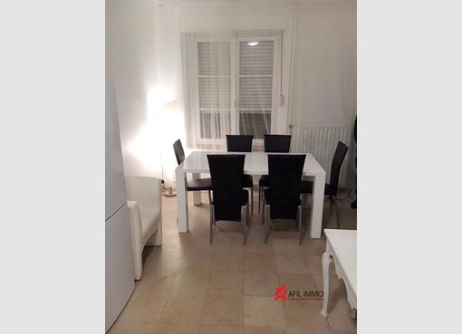 Investment building for sale 6 bedrooms in Luxembourg (LU) - Ref. 7072725