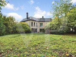 House for sale 6 bedrooms in Schuttrange - Ref. 6683605