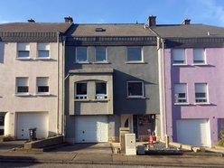 Maison à vendre 4 Chambres à Differdange - Réf. 4984021