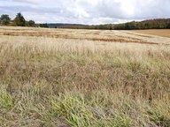 Terrain constructible à vendre à Amnéville - Réf. 6962389