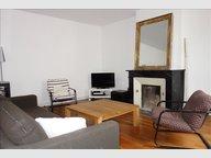 Appartement à vendre F3 à Angers - Réf. 5135573