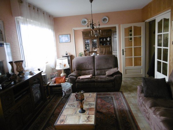 acheter maison individuelle 6 pièces 135 m² marly photo 3
