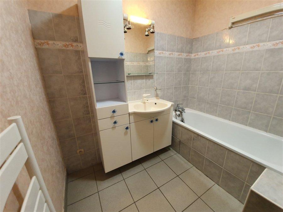 louer appartement 3 pièces 63 m² vandoeuvre-lès-nancy photo 6