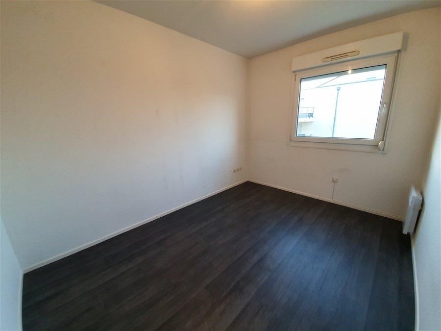 louer appartement 3 pièces 63 m² vandoeuvre-lès-nancy photo 4