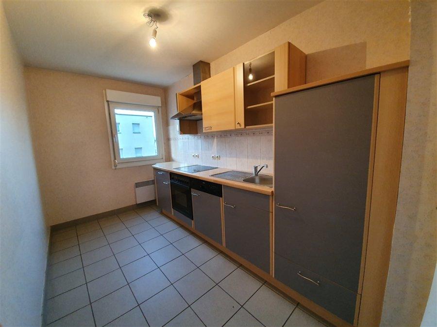 louer appartement 3 pièces 63 m² vandoeuvre-lès-nancy photo 7