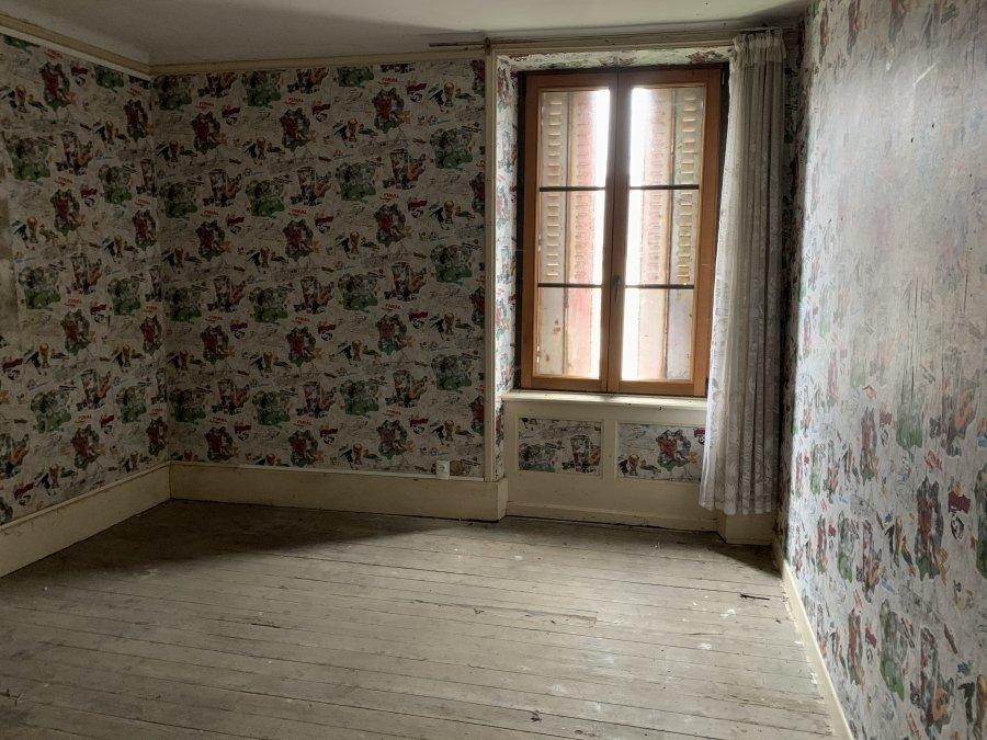 acheter maison 5 pièces 130 m² charency-vezin photo 4