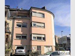 Maison à vendre 4 Chambres à Luxembourg-Centre ville - Réf. 5156053