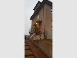 Doppelhaushälfte zum Kauf 5 Zimmer in Niederkorn - Ref. 6077653