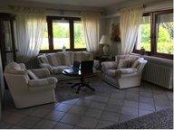 Detached house for sale in Sandweiler - Ref. 6274261