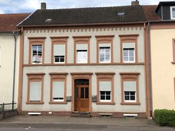 House for sale 6 rooms in Merzig - Ref. 6483157
