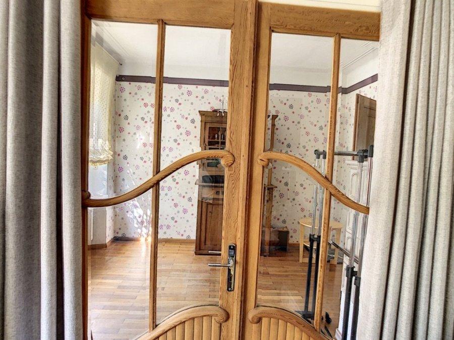 haus kaufen 4 schlafzimmer 180 m² wasserbillig foto 7