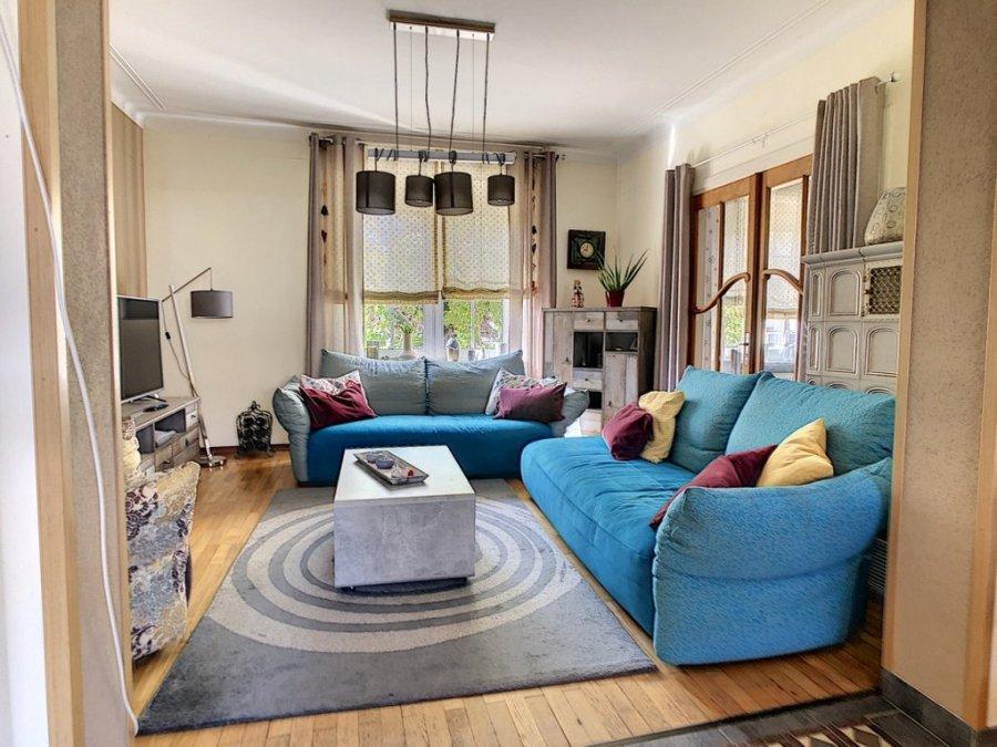 haus kaufen 4 schlafzimmer 180 m² wasserbillig foto 3