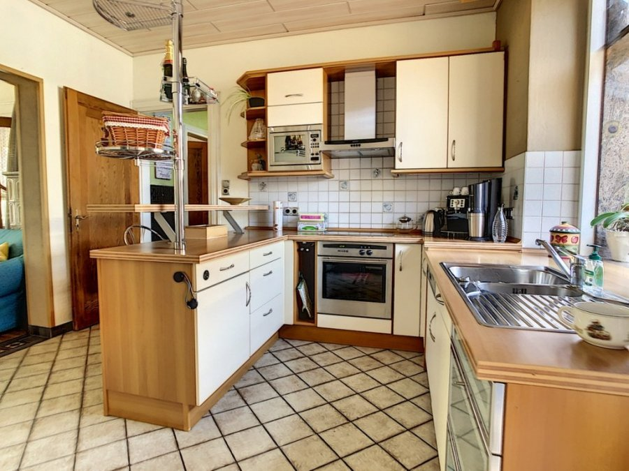 haus kaufen 4 schlafzimmer 180 m² wasserbillig foto 5
