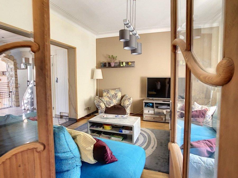haus kaufen 4 schlafzimmer 180 m² wasserbillig foto 4