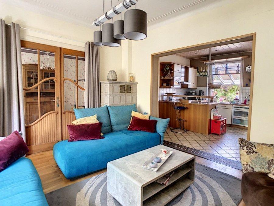 haus kaufen 4 schlafzimmer 180 m² wasserbillig foto 2