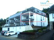 Appartement à louer 4 Pièces à Merzig - Réf. 6643157