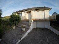 Maison individuelle à vendre F5 à Longwy - Réf. 6053333