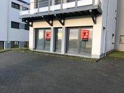 Bureau à vendre à Weiswampach - Réf. 6385109